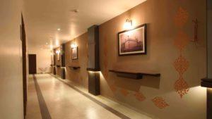 Vadodara Hotels, Baroda Hotels, Hotels in Vadodara