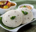 Hotels with complimentory Breakfast in Vadodara - Hotel Casa