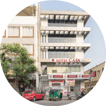Near Hotel To Me Railway Airport Bus Station Budget Hotel In