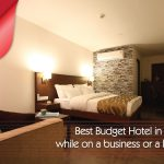 Best Budget Hotel in Vadodara Hotel near airport in Vadodara